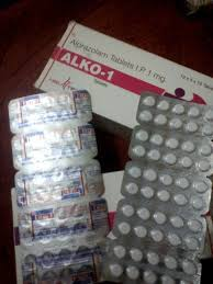 Buy Alko 1 mg (Xanax) online at best Price in USA ! Mymedsshop