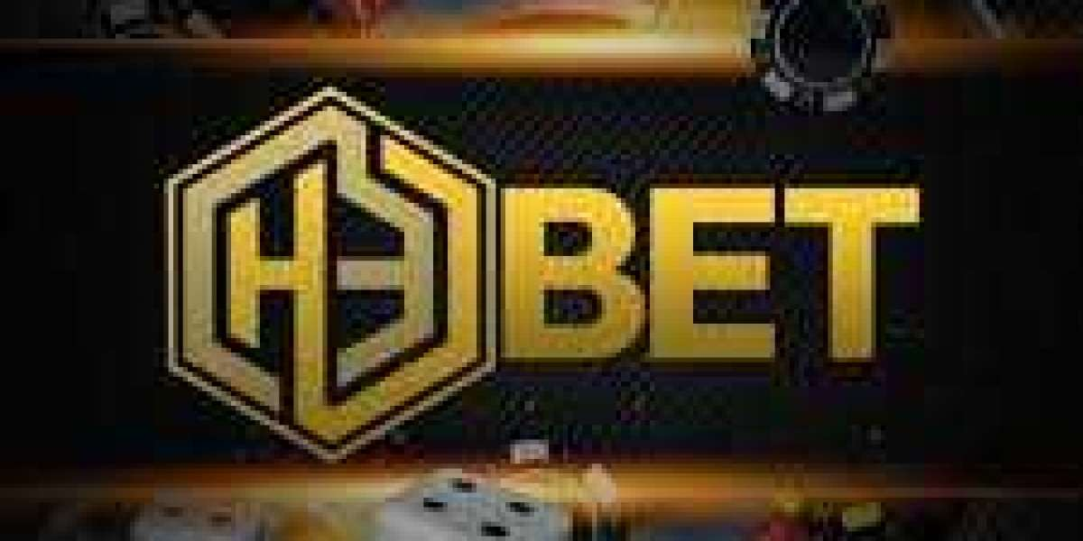 Gamble and Earn in Online Casino Singapore