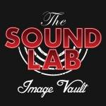 The SoundLab Profile Picture