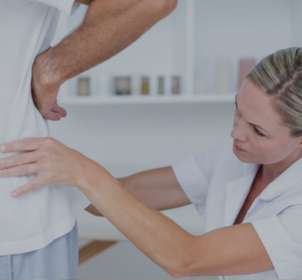 Physical Therapy Services in Queens, NY   Physical therapy near me
