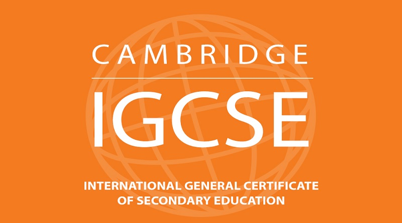An Overview of Different Levels of IGCSE   Tension Examinaton