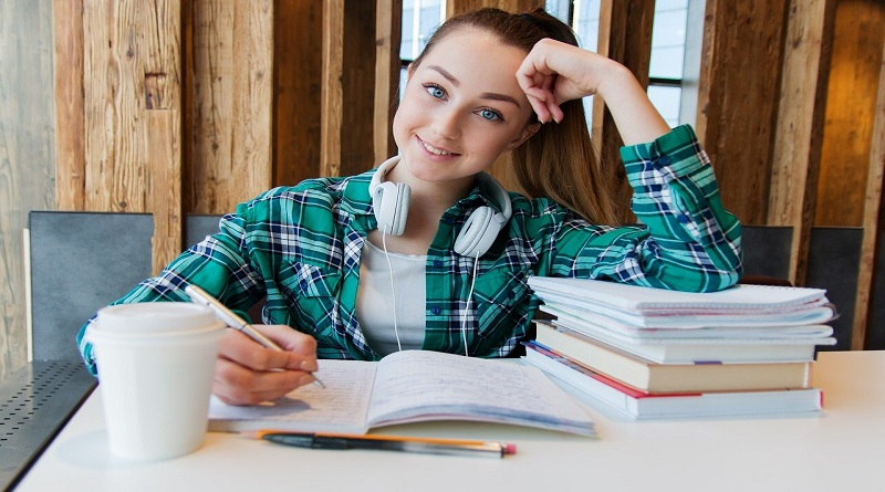 How To Prepare For IGCSE Exam to Get The Best Grades