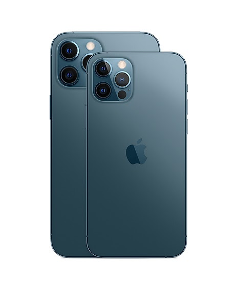 iPhone 13 to launch at the end of September 2021, no delay this year