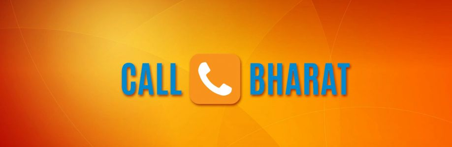 Call Bharat Cover Image
