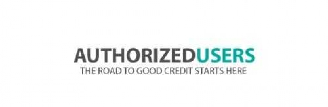 Authorized User Tradelines Cover Image