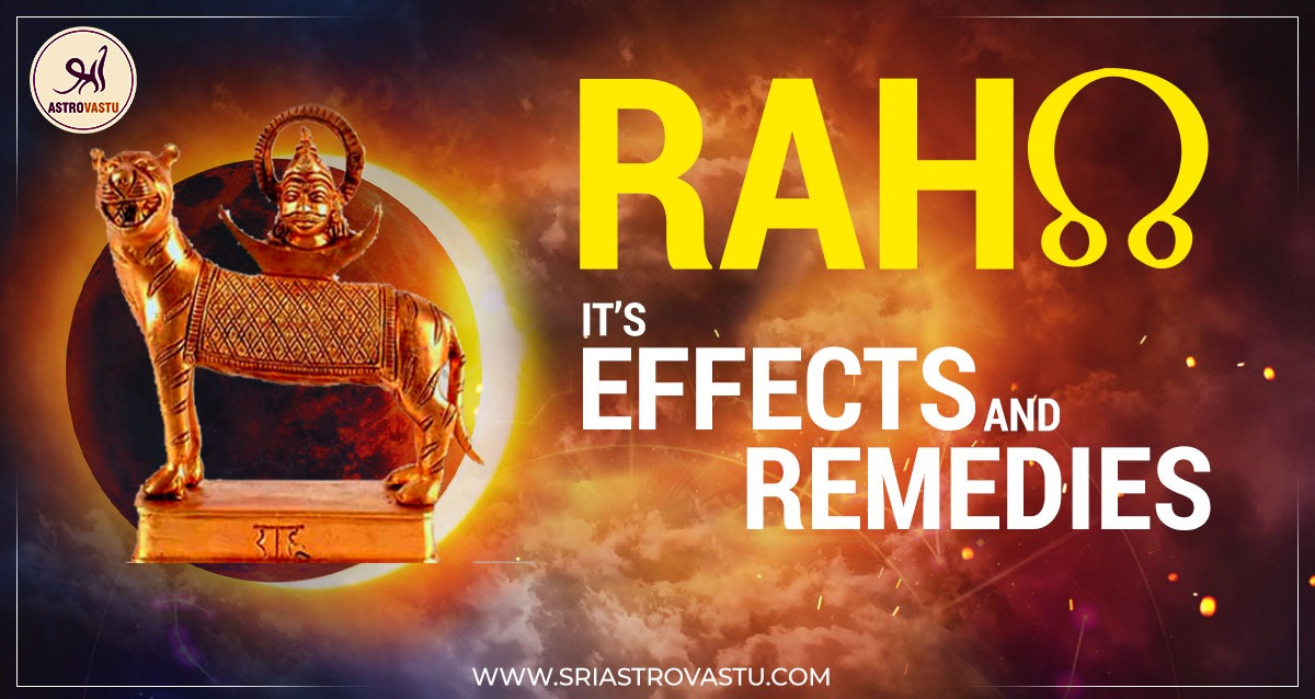 Astrology Remedies for Rahu   How to reduce the effects of Rahu Dosh in Horoscope - Astrology Horoscopes - Daily Horoscopes, Monthly Horoscope Predictions , Kundli Matching