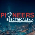 Pioneer Electricals Profile Picture