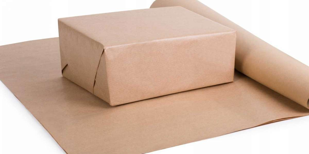 What to Do About Parchment Paper Cardstock Before It's Too Late
