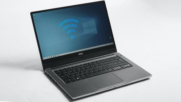 How to find Wi-Fi password on windows in 2021?   See wifi password in windows 10 with CMD - Navi Era - Tech   Tutorial   Tips and Tricks