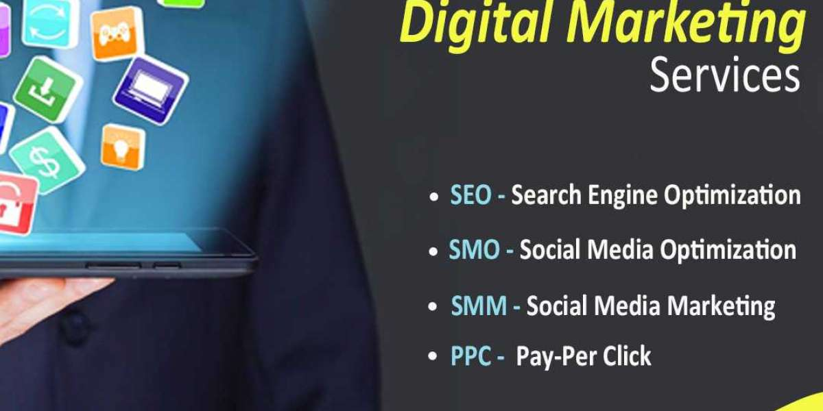 4 Proven Digital Marketing Strategies That Puts Your Business on Profitable Position Introduction