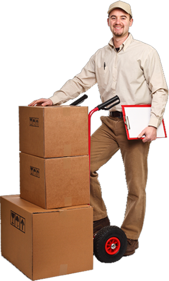 Local Removals Adelaide | Local Removalists-Brisbane-Sydney