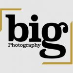 Big Photography Profile Picture