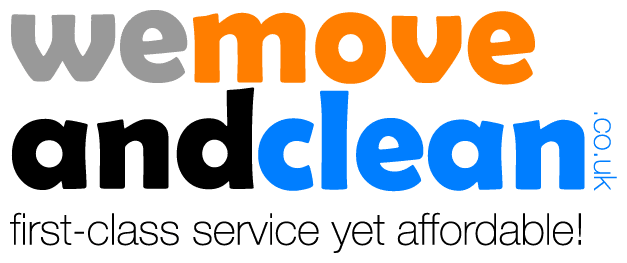 Best Moving and Removals Company in Chippenham   We Move and Clean