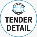 Tender Detail Profile Picture