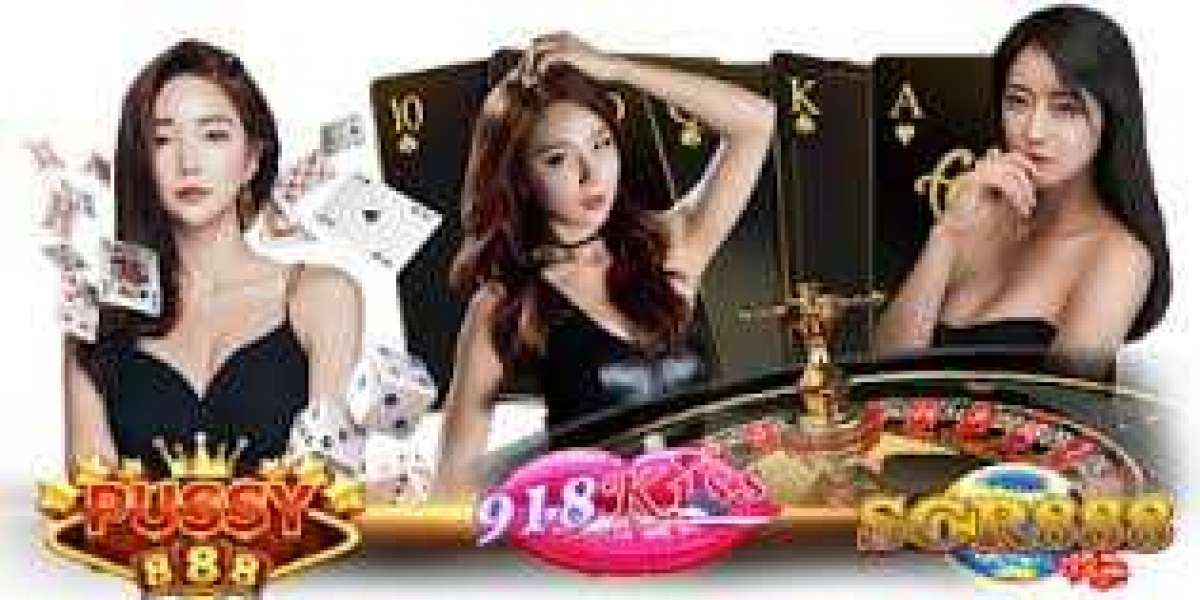 What Are The Different Tricks For Online Blackjack Game?