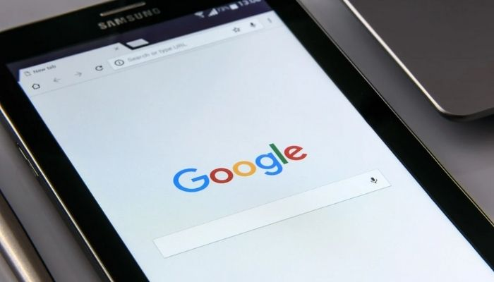 Mobile First Indexing: Google March Update 2021