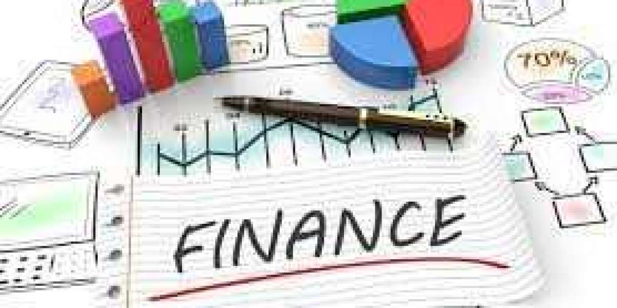 All There Is To Know About Finance for Land Purchase South Africa