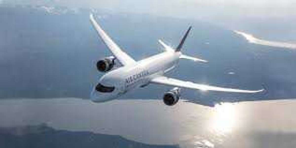 Book Air Canada Last Minute Flights Deals To Anywhere