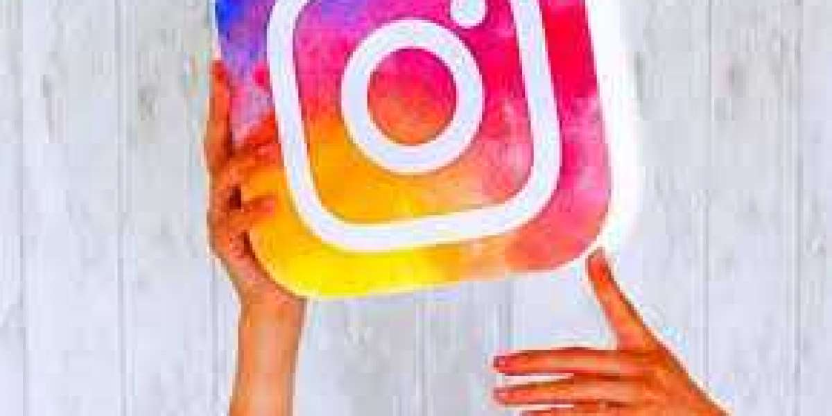 Buy Instagram Likes Cheap ✮ 50 For $1 ✮ Fast & Quality