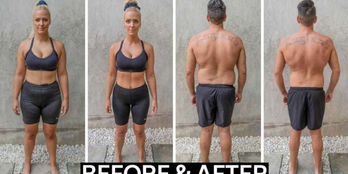 Keto Premiere Dischem South Africa Review- Weight Loss Pills Price?