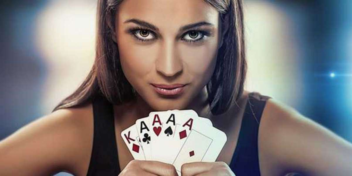 918Kiss Offer Online Betting Options for Android & iOS