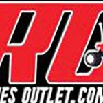 Rc Hobbies Outlet Profile Picture