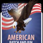 American Patch and Pin Profile Picture