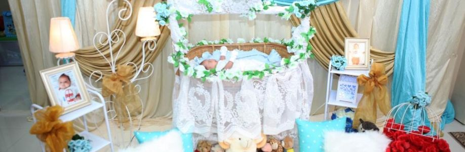 catering aqiqah Cover Image