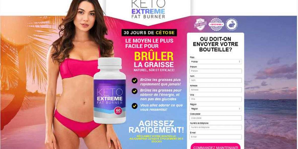 What Are Disadvantages Of  Keto Extreme Fat Burner?
