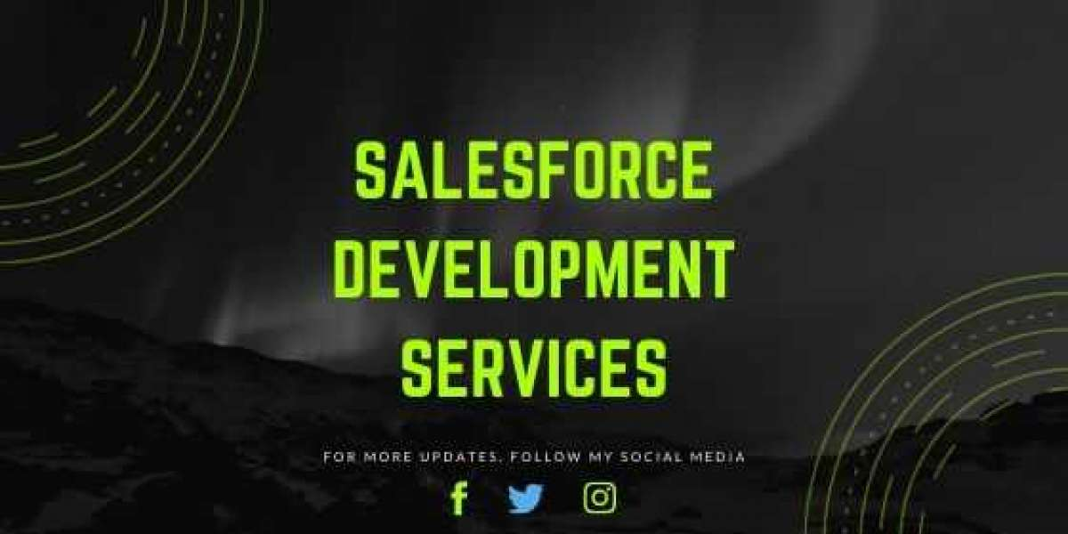 11 Reasons Why your Business Should utilize Salesforce - Inficia