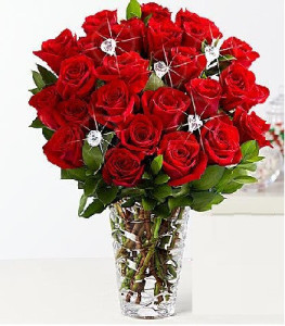 Birthday Flowers – online flower delivery with birthday bouquets