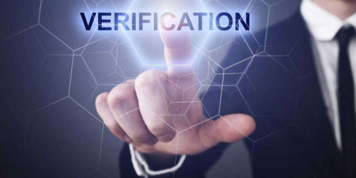 Online Verification Services at JobsEmpire.in