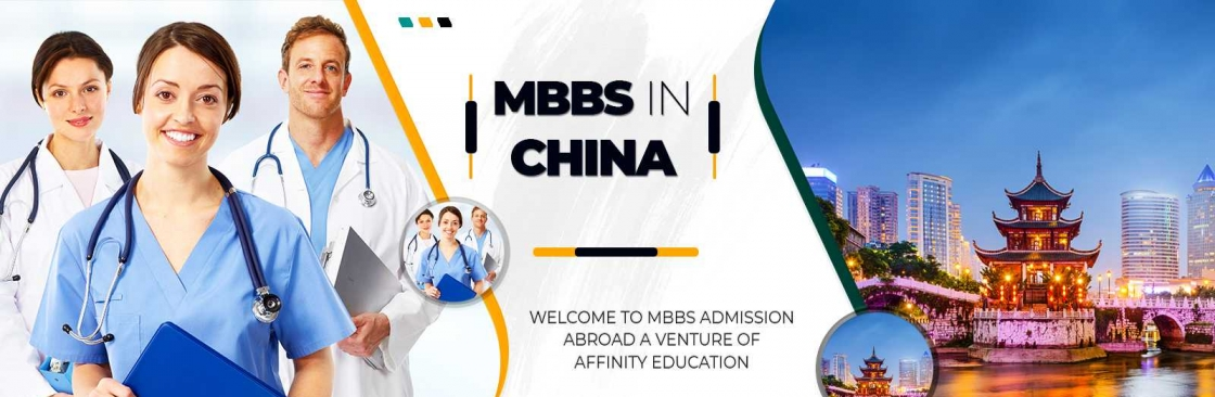 Mbbs Admission Abroad Cover Image