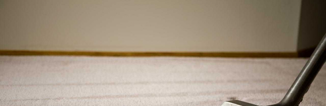 Local Carpet Cleaning Melbourne Cover Image