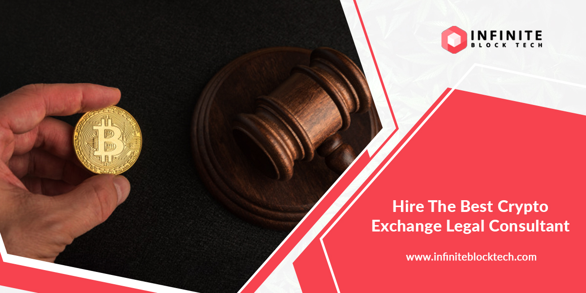 Cryptocurrency Exchange Legal Solutions | legal Cryptocurrency development services | Digital Currency Exchange Consulting | Cryptocurrency Exchange Consulting Services | Cryptocurrency Exchange Legal consultants