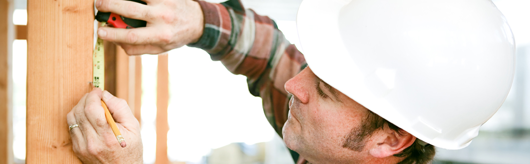 Trades Insurance Melbourne | Tradies Liability Insurance