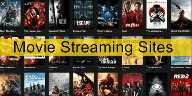 Watch Afdah Live Movies And TV Shows: Top 3 trending websites for streaming movies online