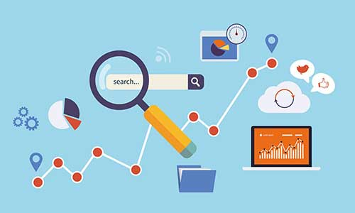 Services   Digital Marketing Services in India   Digital Fry