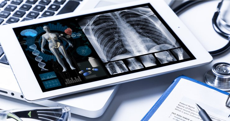 How to Create an EHR System