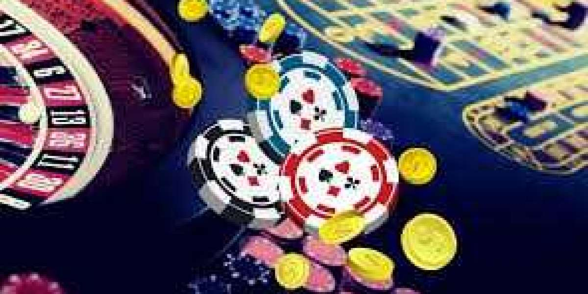 Brief Introduction to Sports Betting Malaysia