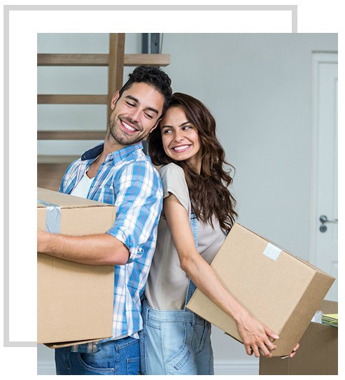 Furniture Removals in Adelaide | Hello Movers | by Hello Movers | Mar, 2021 | Medium