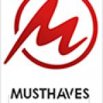 Musthaves By Elja Profile Picture