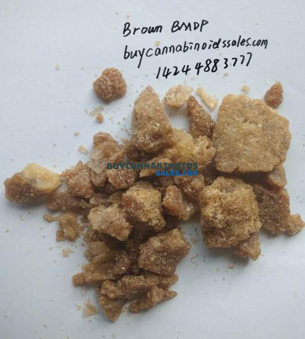 buy bmdp for sale - Buy Synthetic Cannabinoids Online