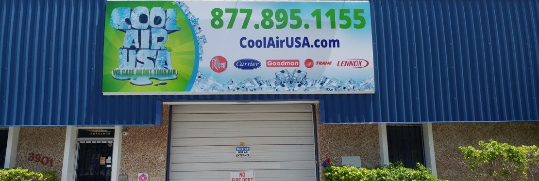 Take a Look at the Importance of the AC Maintenance