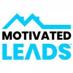 Motivated Leads Profile Picture