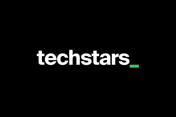 Announcing the 2021 Class of the Techstars Hub71 Accelerator