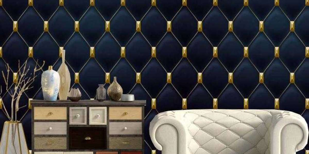 Tips For Buying Art Deco Geometric Pattern