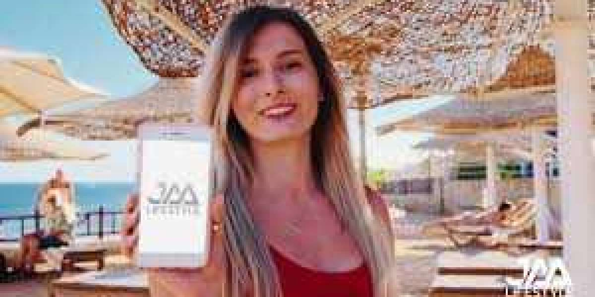 Jaa Lifestyle Review: Earn $1000 Per Person?