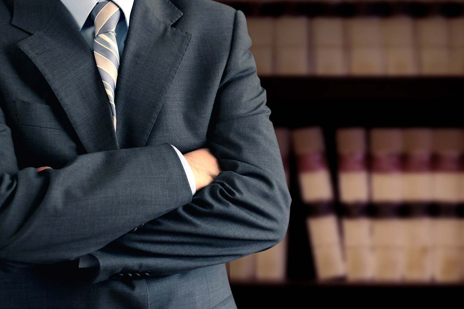 Best IPR Lawyer India | Intellectual Property Lawyer India