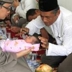 catering aqiqah Profile Picture